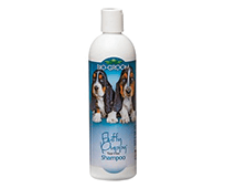 Bio-Groom Fluffy Puppy Shampoo